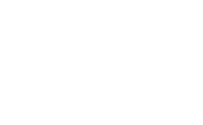 JPQ Marketing